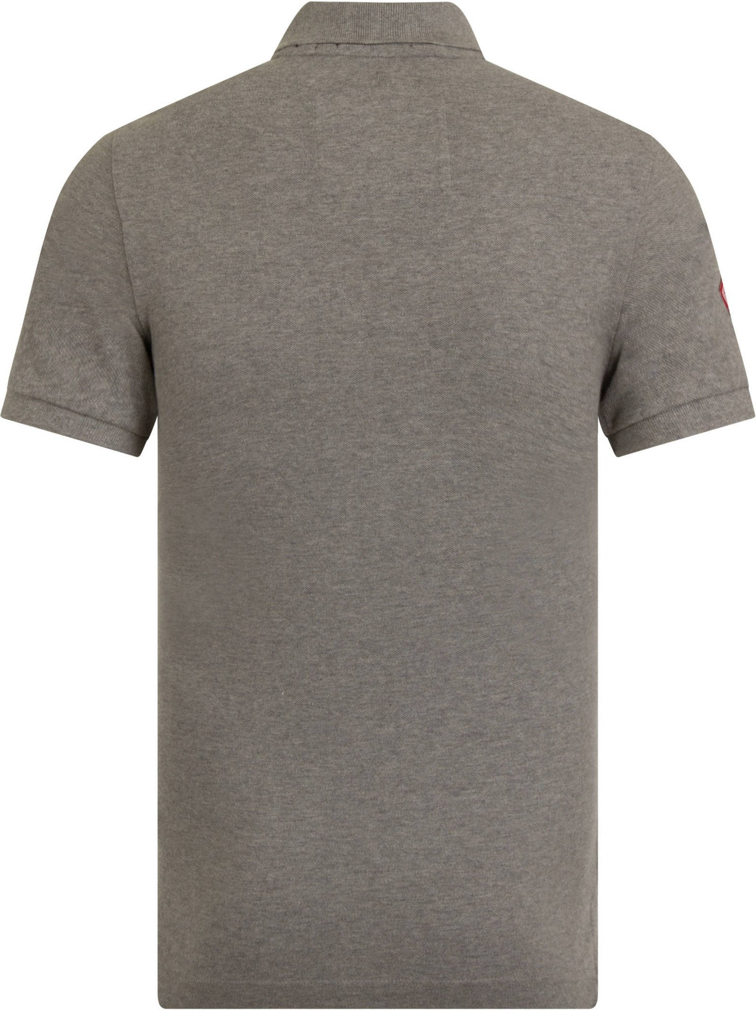 Superdry-Polo-Shirts-Classic-Pique-Short-Sleeve-Tops-Assorted-Colours thumbnail 12