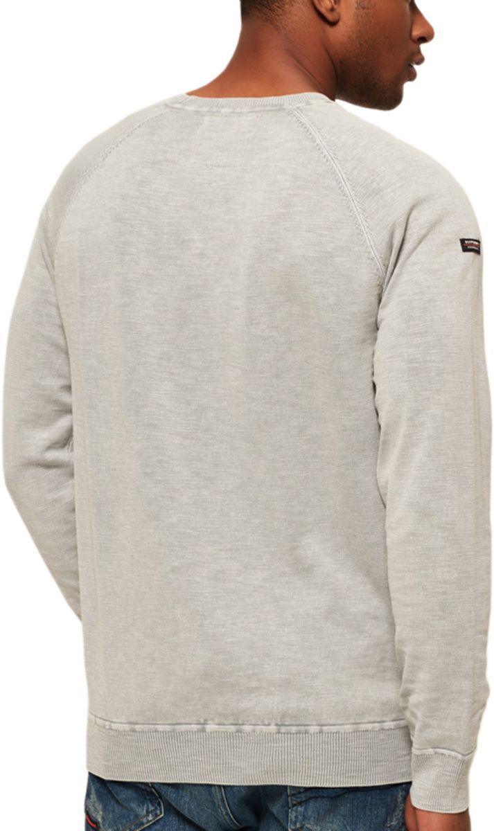 Superdry-Jumpers-amp-Knits-Assorted-Styles thumbnail 21