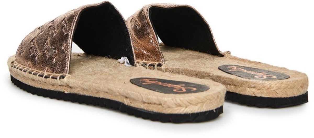Superdry-Espadrilles-Assorted-Styles thumbnail 4