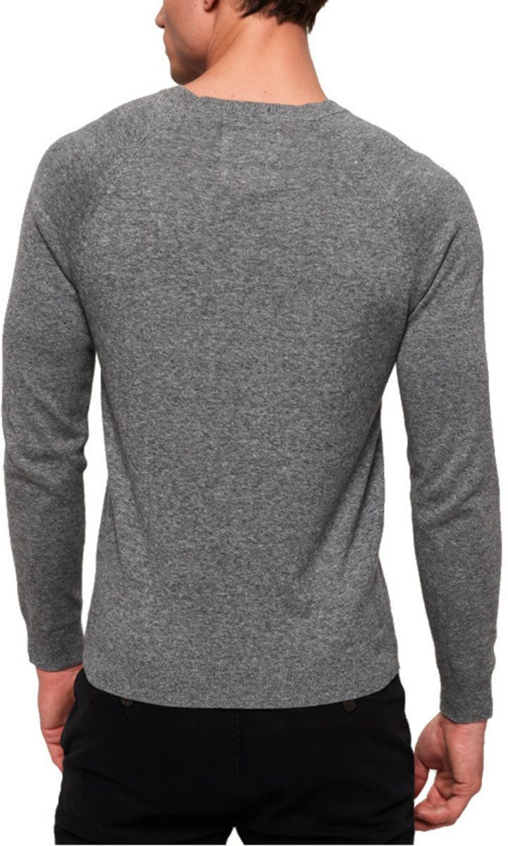 Superdry-Jumpers-amp-Knits-Assorted-Styles thumbnail 6