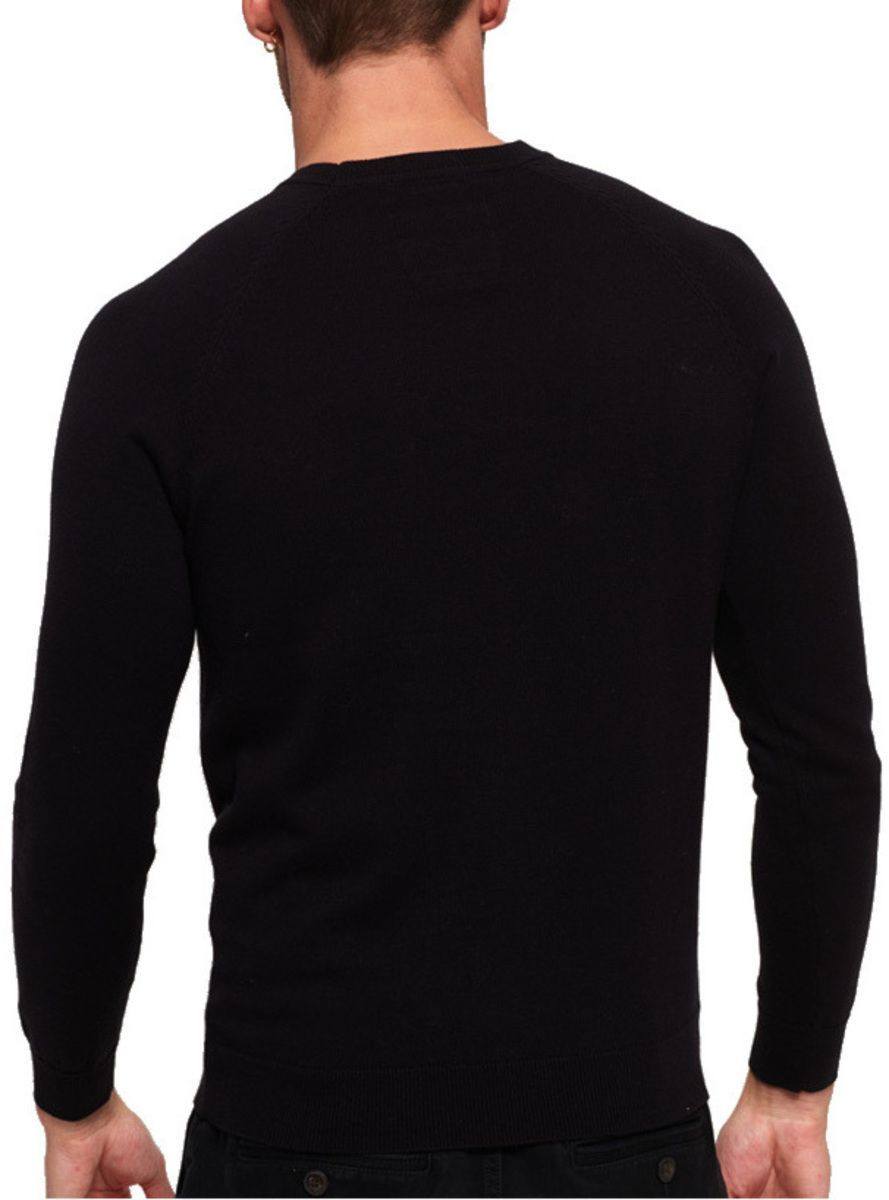 Superdry-Jumpers-amp-Knits-Assorted-Styles thumbnail 16