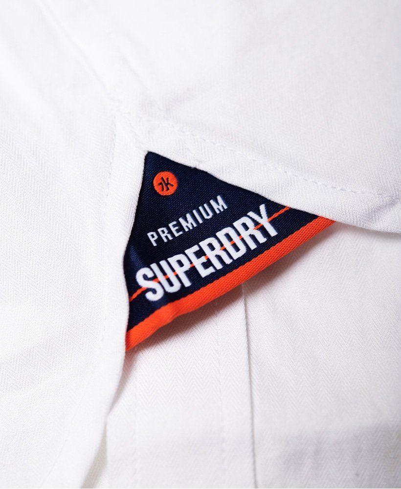 Superdry-Shirt-Assorted-Styles thumbnail 31