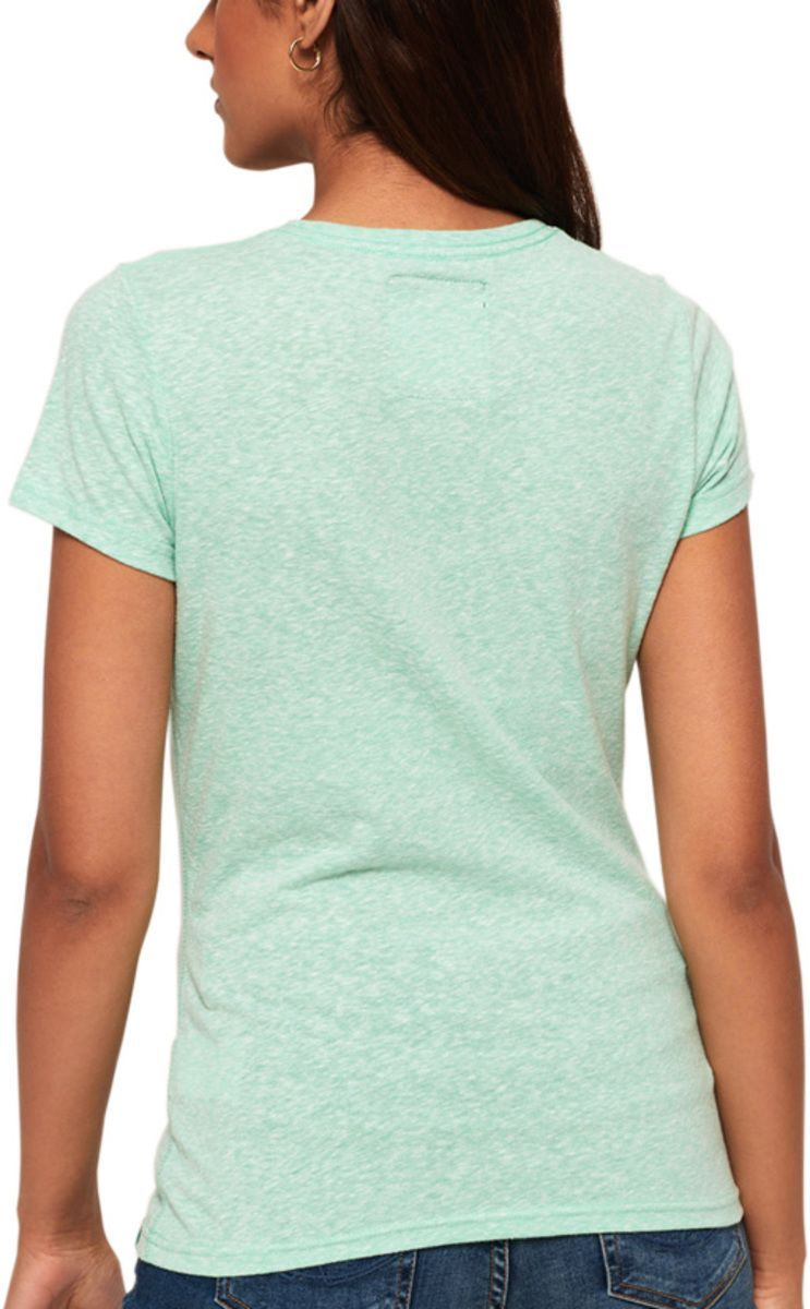 Superdry-T-Shirt-Women-039-s-Tops-Assorted-Styles thumbnail 76