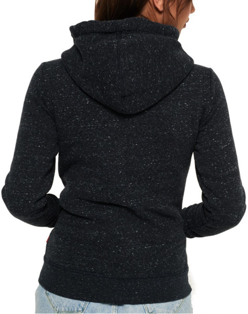 Superdry-Hoodie-Women-039-s-Tops-Assorted-Styles thumbnail 57