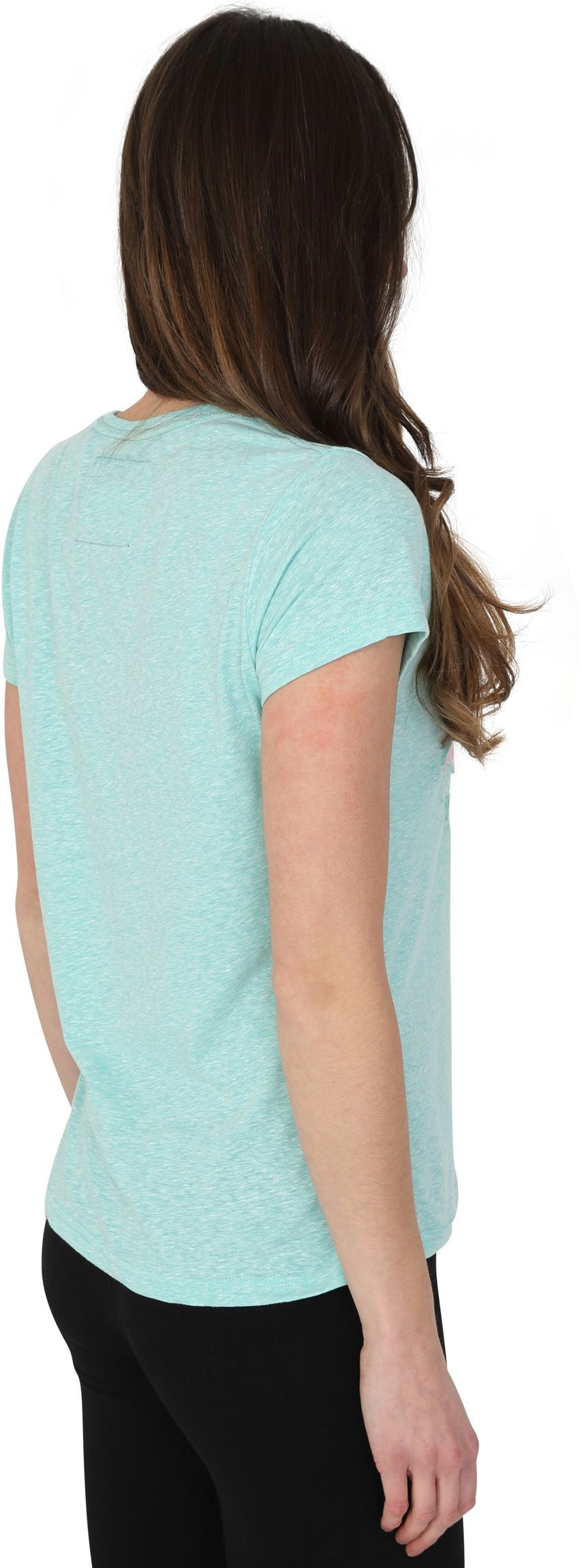 Superdry-T-Shirt-Women-039-s-Tops-Assorted-Styles thumbnail 35