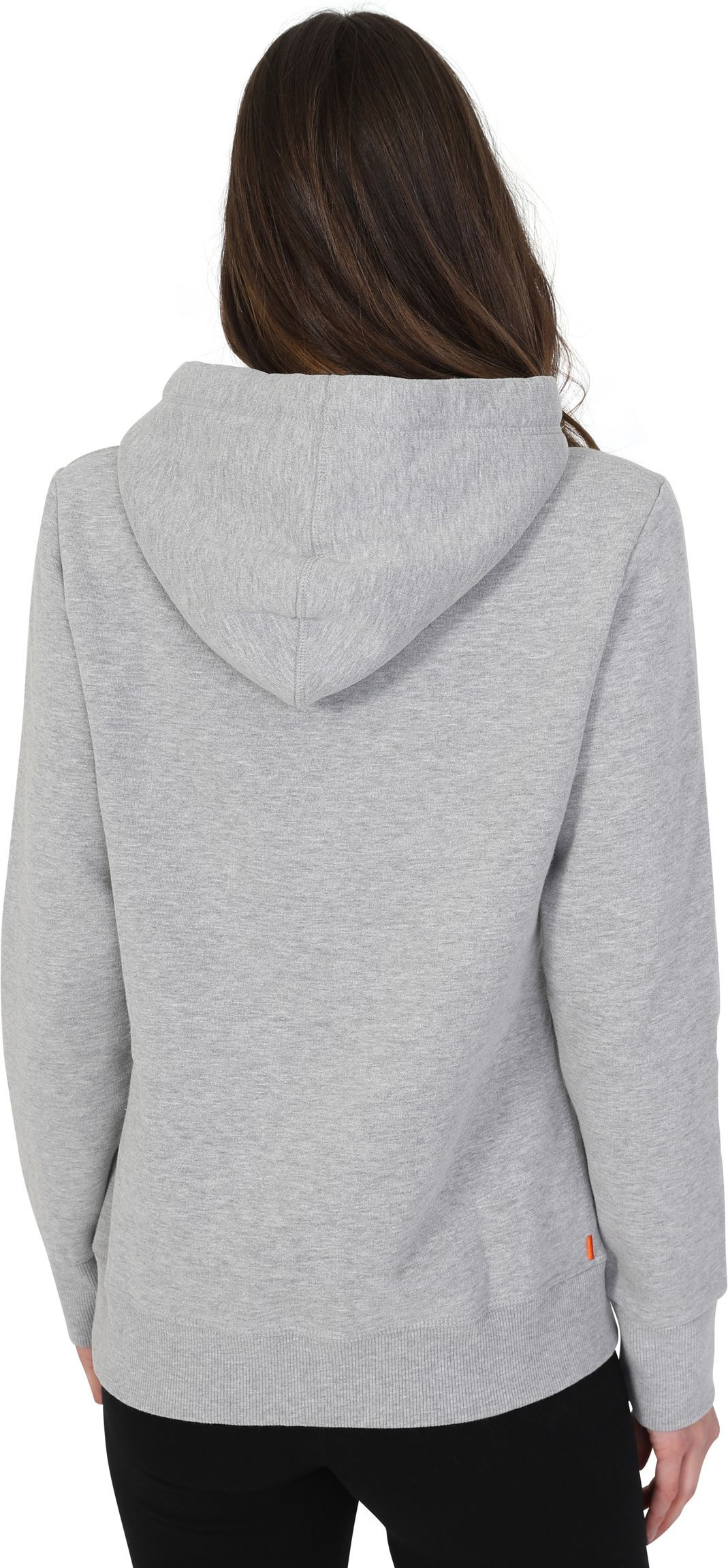 Superdry-Hoodie-Women-039-s-Tops-Assorted-Styles thumbnail 76