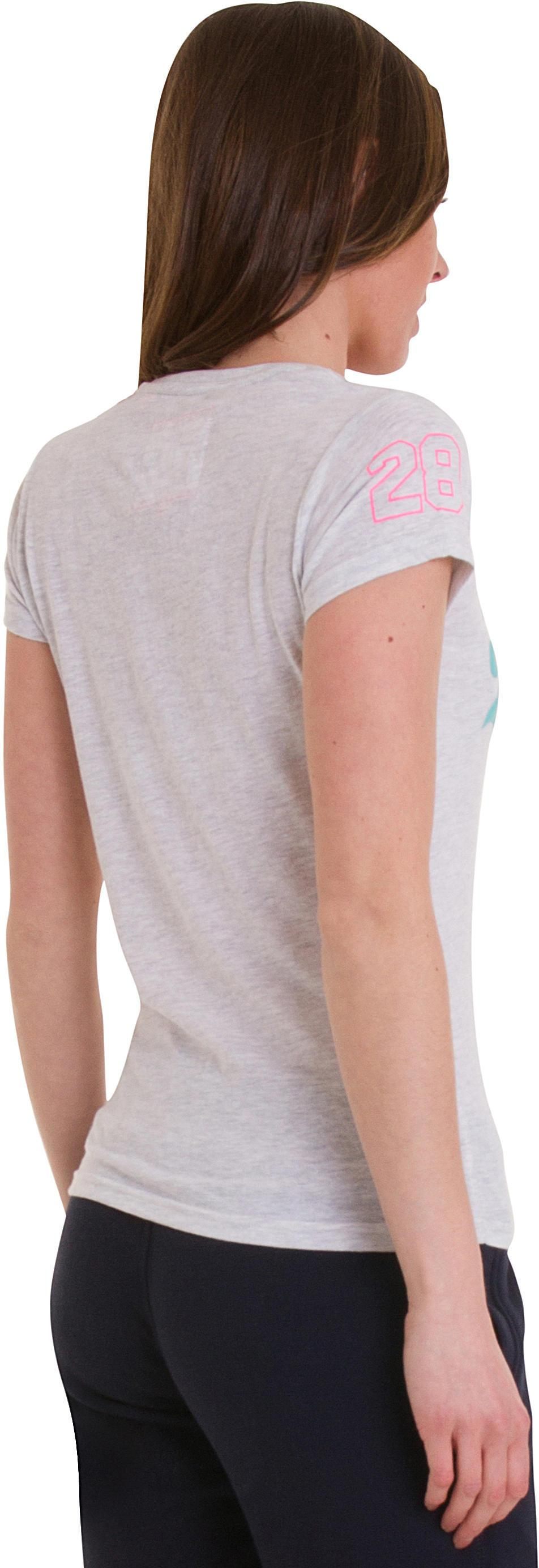 Superdry-T-Shirt-Women-039-s-Tops-Assorted-Styles thumbnail 91