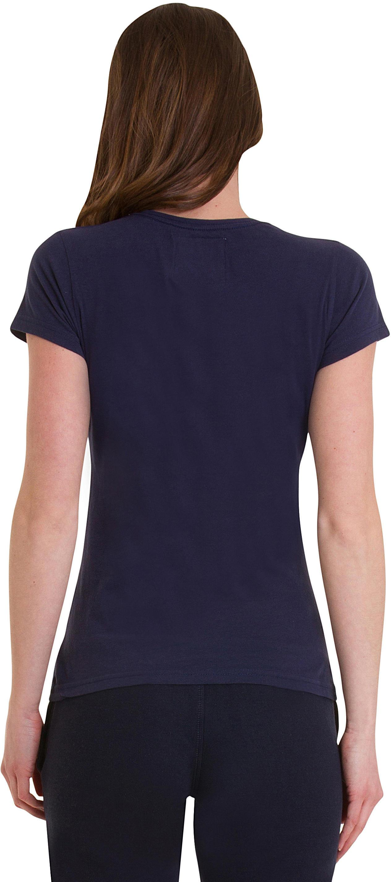 Superdry-T-Shirt-Women-039-s-Tops-Assorted-Styles thumbnail 74
