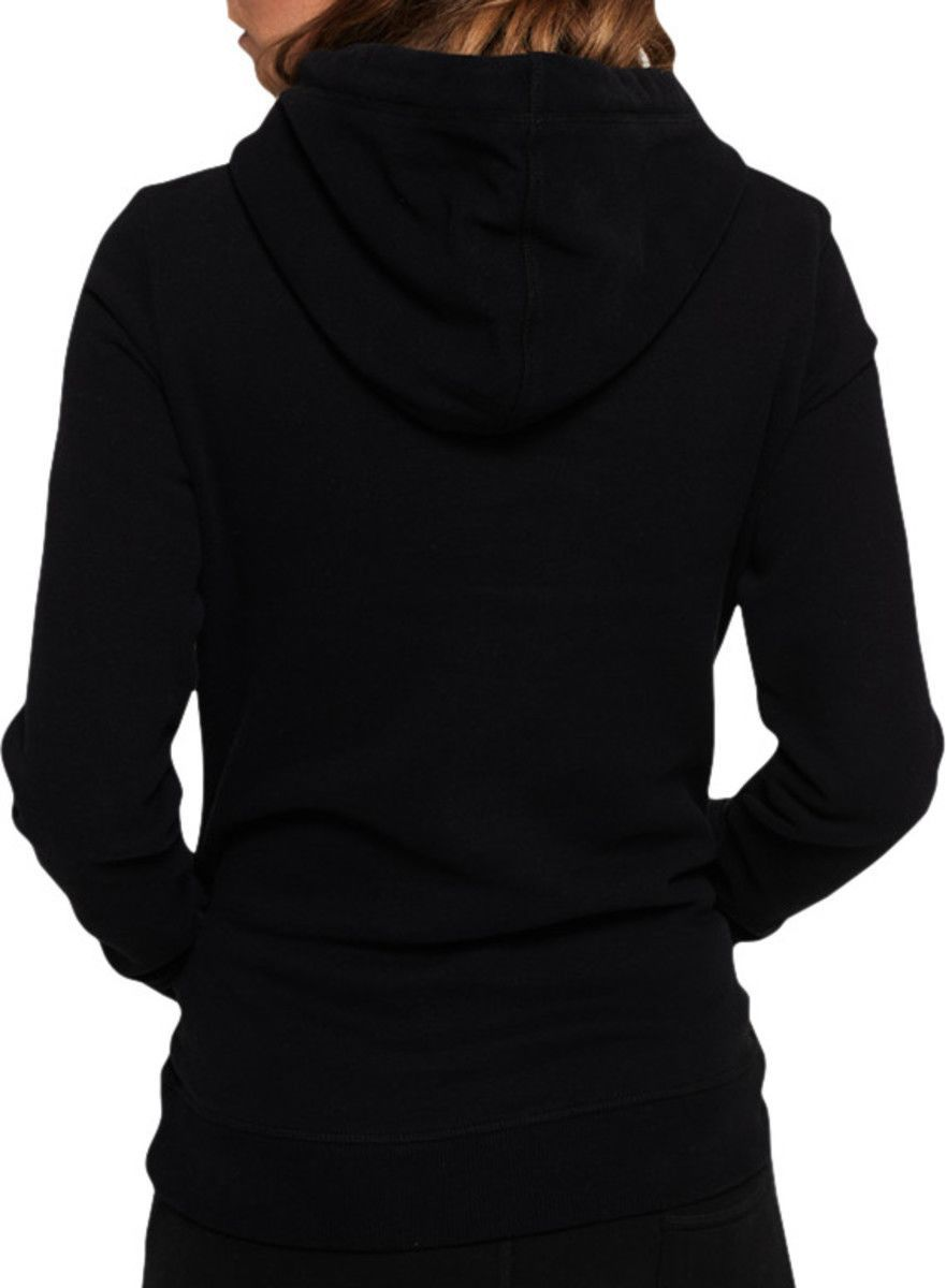 Superdry-Hoodie-Women-039-s-Tops-Assorted-Styles thumbnail 71