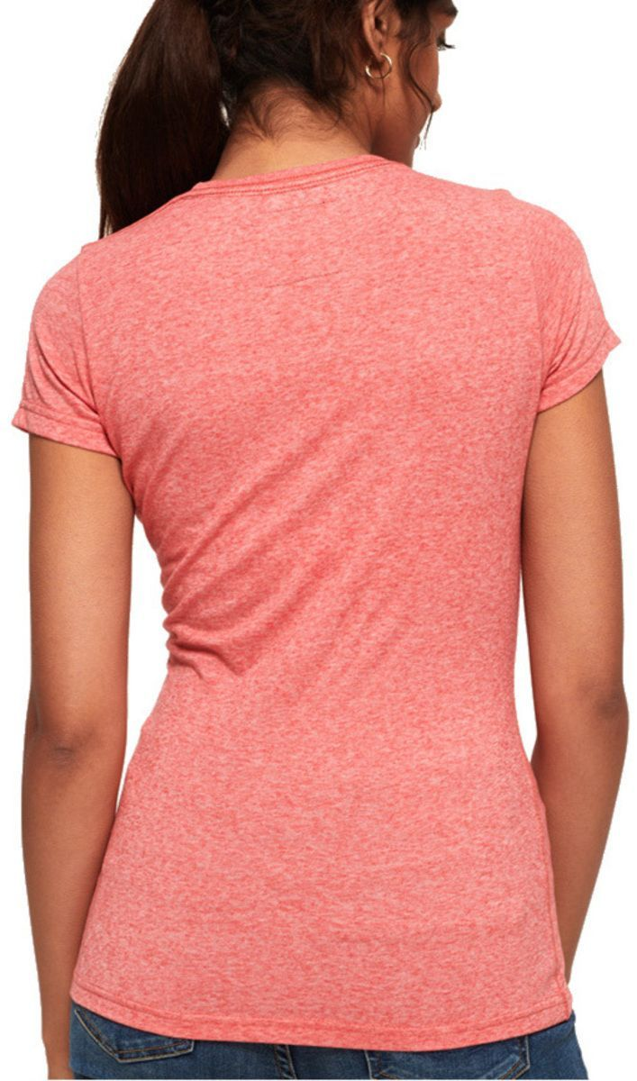 Superdry-T-Shirt-Women-039-s-Tops-Assorted-Styles thumbnail 99